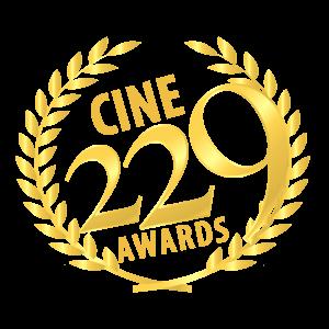 Cine 229
